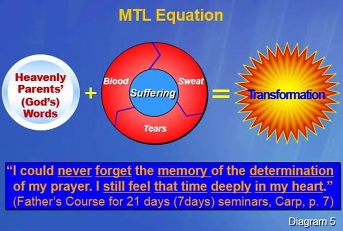 MTL Equation-E.jpg