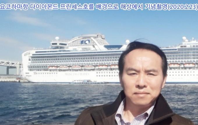 PicsArt_02-25-09.52.56.jpg