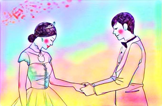 PicsArt_04-11-09.12.02.jpg