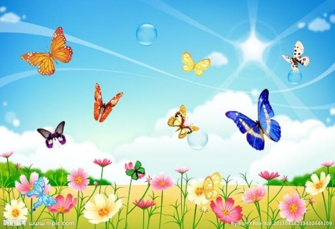 PicsArt_04-12-04.54.20.jpg