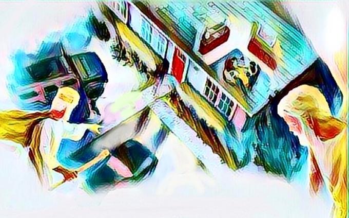 PicsArt_04-13-11.52.05.jpg