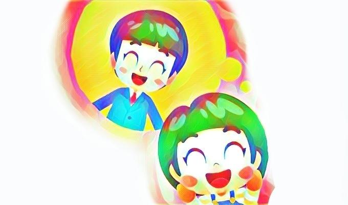 PicsArt_04-13-12.06.40.jpg
