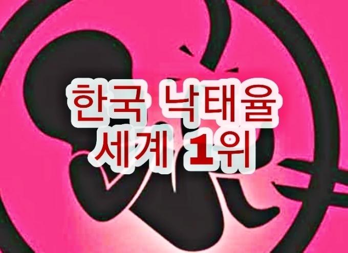 PicsArt_05-05-02.09.38.jpg