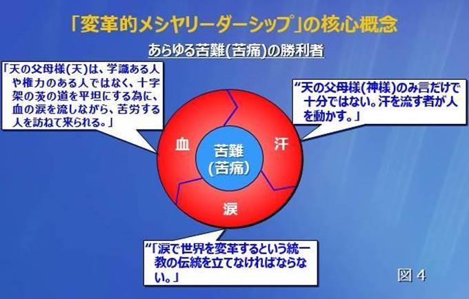 The Core-J.jpg