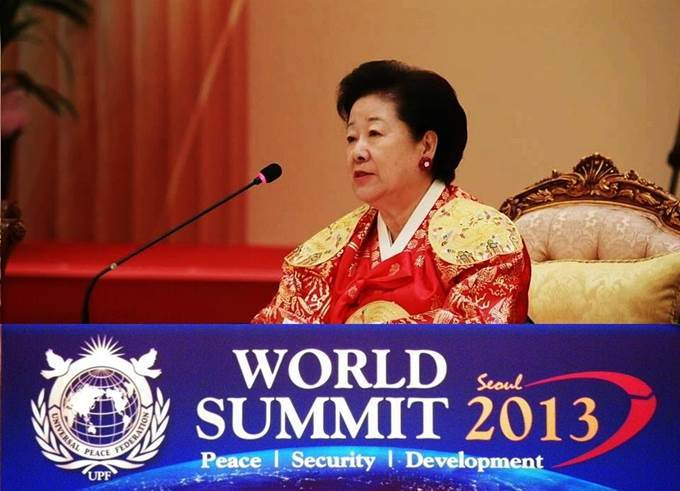 world summit 2013.jpg